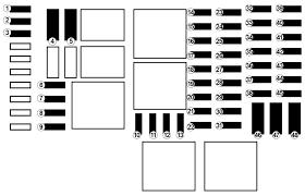 renault trafic 2015 u2013 2016 u2013 fuse box diagram auto genius