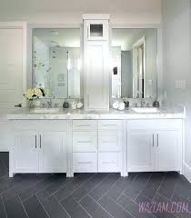 slate bathroom ideas slate tile in bathroom slate tile grey slate bathroom tile ideas