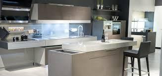 the comfort kitchen everything just not work u2013 häfele