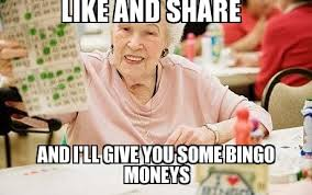 old lady meme funny happy birthday old lady pictures