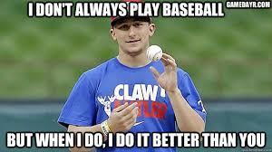 Baseball Memes - baseball meme memes pinterest meme and memes