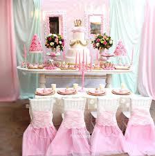 princess birthday party royal princess birthday party halfpint party design