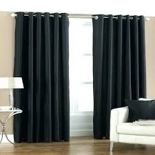 Gray Curtains For Bedroom Grey Curtains For Bedroom Grey Light Gray Bedroom Curtains