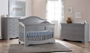 Pali Marina Forever Crib White Cristallo Crib
