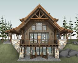 a frame style house plans floor plans colorado timberframe