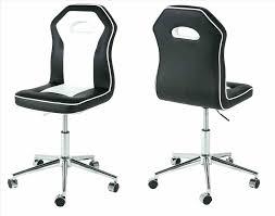 bureau but blanc articles with chaise bureau tunis tag but chaise bureau