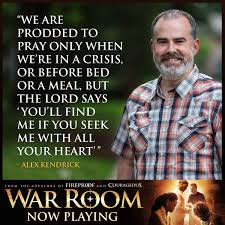 Seeking War Room War Room Words To Live By Room Inspirational And
