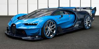 koenigsegg blue supecars bugatti chiron vs koenigsegg regera