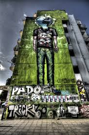 free images architecture building city urban wall graffiti architecture building city urban wall graffiti concrete high rise hdr art arts mural greece poster spray