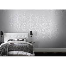 3d Wallpaper For Home Wall India by Cheap Wallpaper Bedroom