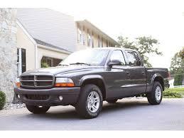 1989 dodge dakota mpg 2003 dodge dakota 4x4 cars for sale