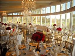 wisconsin wedding venues wedding reception venues in wi the knot