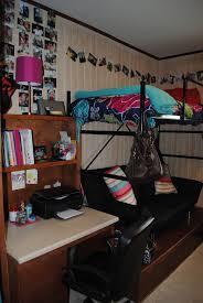 Howard University Dorm Rooms - martin hall north greenville university dorms at ngu dorms