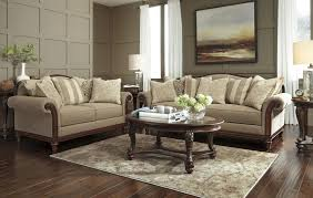 Leather Sofa Loveseat by Sofa Loveseat Sofa Bed Leather Couch Thomasville Sofas Fabric
