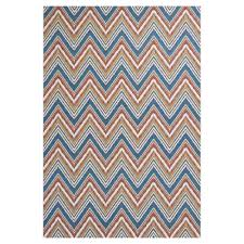 patio area rugs chevron outdoor rugs rugs the home depot