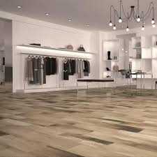 tile awesome shop floor tiles style home design best on shop