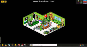 visiting old rooms in habbo youtube