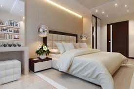Small Bedroom Setup by Bedroom Marron Teenage Small Bedroom With Single Bed On