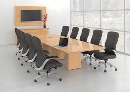 Boardroom Table Ideas Clever Tables National Office Furniture