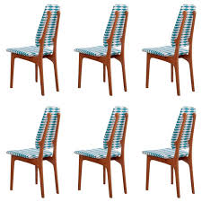 Black And White Striped Dining Chair Chair And Sofa Black And White Striped Chair Inspirational Here