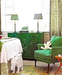 157 best green velvet images on pinterest emerald green home