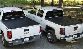 nissan frontier bed rack pace edwards multi sport rack system by thule for ultragroove covers