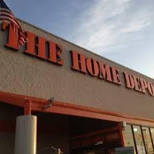 home depot black friday return policy the home depot 17 photos u0026 42 reviews nurseries u0026 gardening