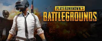 pubg gift codes win pubg steam gift code