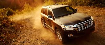 toyota land cruiser 2016 toyota land cruiser glen toyota