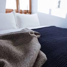boutis canapé couvre lit jeté anadia 100 coton couverture plaid boutis