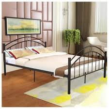 Folding Bed Frame Ikea Foldable Bed Ikea Kuwait Bed And Bedroom Decoration Ideas Hash