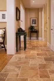 kitchen floor design ideas 14 best kitchen floor tile images on kitchen flooring