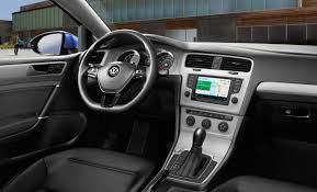 volkswagen 2017 2017 volkswagen golf commonwealth vw