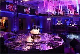 wedding backdrop rentals nj themes list eggsotic events