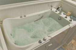 Walk In Bathtubs For Elderly Walk In Bathtub Houston New Orleans Baton Rouge