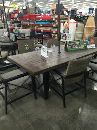 katana 7 piece dining set http m samsclub com ip member s mark