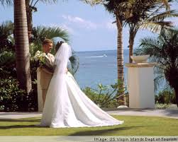 all inclusive wedding packages island us islands weddings us island wedding packages