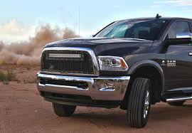 Led Light Bar Truck Dodge Ram Led Lights Dodge Led Light Bar Rigid Industries