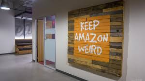 keep amazon weird company grows austin presence as hq2 search