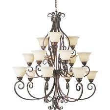Chandeliers For Foyer Inspiration Large Foyer Chandelier For Your Interior Design For