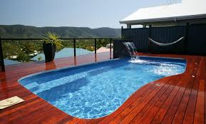 how much value does a pool add to your home ehow how can great pool design add to your already exceptional house