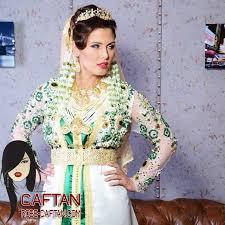 location robes de mari e caftan mariage ou robe de mariée est très adopté par les stylistes