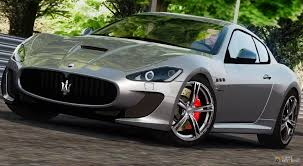 maserati gt 2015 2015 maserati granturismo as your exquisite sporty autos for you