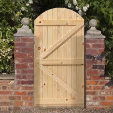 Oak Exterior Door by External Doors