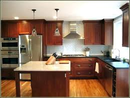 how to refinish kitchen cabinets without stripping paint kitchen cabinets without sanding how to paint kitchen cabinets