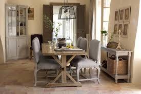 deco salon marocain décoration salon marocain moderne blanc 26 lyon salon lyon