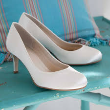 wedding shoes for wide 17 best wedding clothes images on