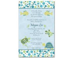 templates baby shower invitation templates free baby shower