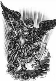 wings tattoos tattoo designer online tattoo and tattoo designs