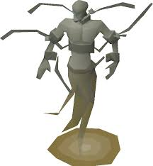 herb boxes osrs nezikchened old runescape wiki fandom powered by wikia